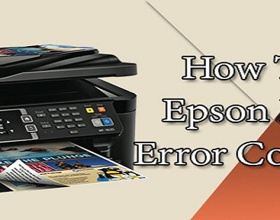 Epson-Printer-Error-Code-0xf1