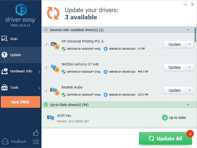 update-all-your-drivers-1