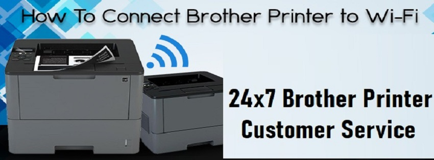 How-To-Connect-Brother-Printer-to-Wi-Fi